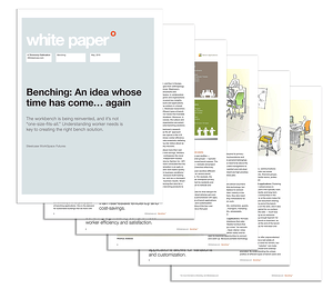whitepaper-benching.png