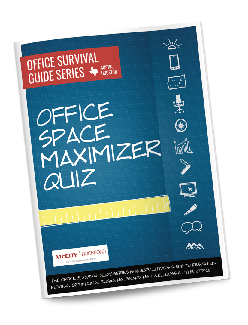 maximize-office-quiz-cover.png