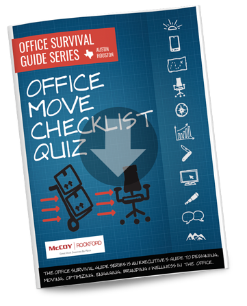 office-moving-quiz-social-4.png