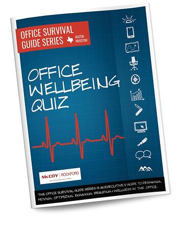 office_wellbeing_cover.jpg